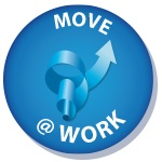 move at work